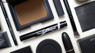 Eyeliner Maybelline Master Graphic
