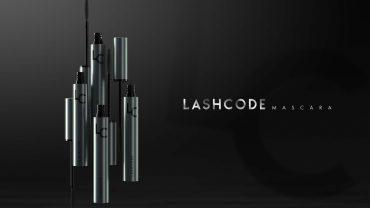 zeer goede mascara Lashcode